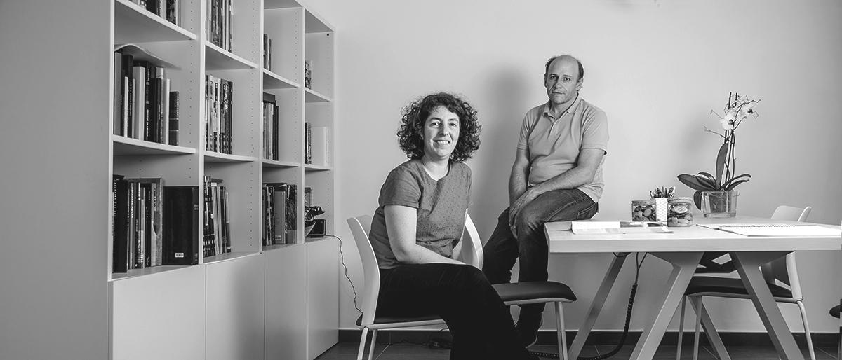 grupo-glitzarri-arquitectos-01